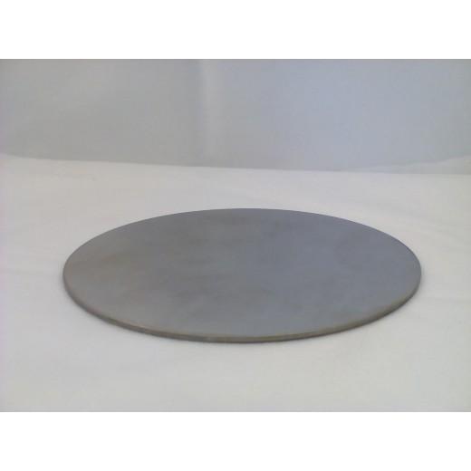 Подставка для индукционной плиты