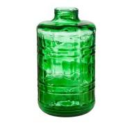 Бутыль 15л. ТО зеленая