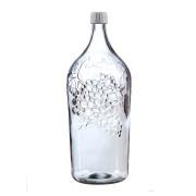 Бутыль Симон 7 литров