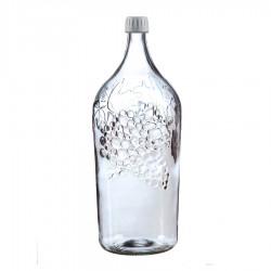 СИМОН 7 литров