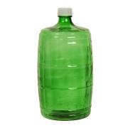 Бутыль КАЗАК 10 литров