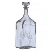 Бутыль - графин МАГАРЫЧ 3 литра
