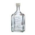 ШТОФ 1,2 литра