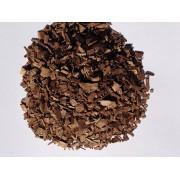 Щепа дубовая средний обжиг (чипсы) 250гр
