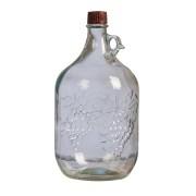 Бутыль ЛОЗА 5 литров