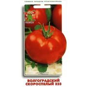 ВОЛГОГРАДСКИЙ скороспелый 323