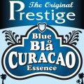 PR Blue Curacao Essence 20мл