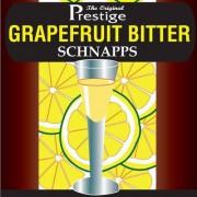PR Grapefruit Bitter 20 ml Essence