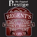 PR Regents scotch whisky Essence 20мл