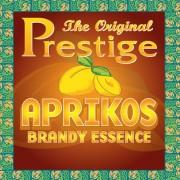PR Apricot & Brandy 20мл