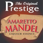 PR Amaretto Essence 20 мл