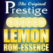 PR Lemon Rum Essence 20 мл