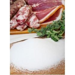 Соль нитритная 500гр