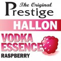 PR Hallon /Raspberry Vodka 20