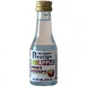 PR Apple Vodka 20мл