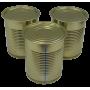 Закаточная машинка для закатки металлических банок 9