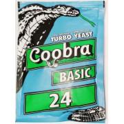 COOBRA BASIC 24, 180гр