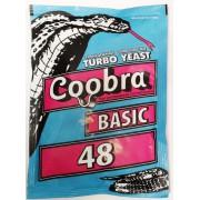 COOBRA BASIC T-48