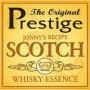 UP Jonnys Scotch whisky Essence