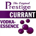 PR Currant Vodka 20 ml Essence