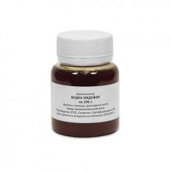 Вкусоароматические добавки ВОДКА медовая, клюквенная, анисовая и другие на 100 литров