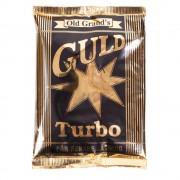GULD TURBO 130гр