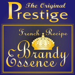 PR Brandy Essence 20 ml Essence