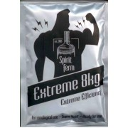 SPIRITFERM EXTREAMT 8 кг - 145гр