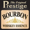 UP Bourbon whiskey Essence 20мл