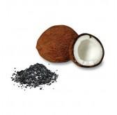 Уголь активированный кокосовый КАУ-А 0.5 кг
