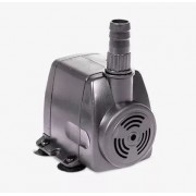 Компрессор для автономного охлаждения (8Wт, 600 л.ч)