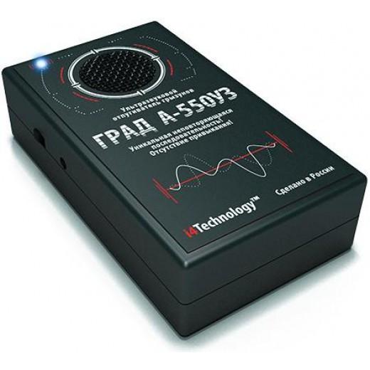 отпугиватель мышей ультразвуковой аудио