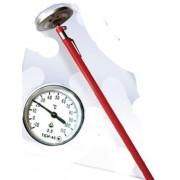 Термометр биметаллический игольчатый ТБИ-40 -250