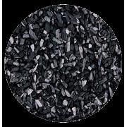 Уголь активированный БАУ-А 0.5 кг